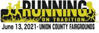 Union County Fair Association - Afton, IA - race112279-logo.bGNyzc.png