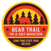 2021 Bear Trail Half Marathon & 10K - Bear, DE - 7bf5850a-75c4-411a-a2d1-5a003e0d5137.jpg
