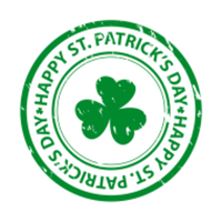 GCR St. Patrick's Day 3K Fun Run - Naples, FL - race29412-logo.bwPSa7.png