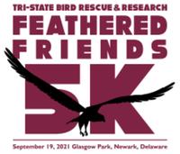 Feathered Friends 5K - Newark, DE - race109492-logo.bGZpgs.png