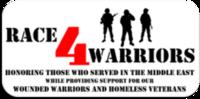 Race4Warriors  5K, Half & Full Marathon Challenges - Lewes, DE - race109317-logo.bGwC6K.png
