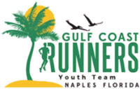 GCR Youth Track and Field Meet - Naples, FL - race6440-logo.bwOtAE.png