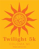 Summer Solstice Twilight 5K - Coloma, MI - race112398-logo.bGOxvk.png