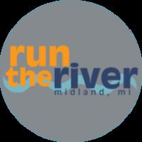 Run the River - Midland, Mi, MI - race112181-logo.bGM_JV.png