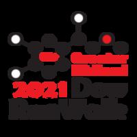 Greater Midland Dow RunWalk - Midland, MI - race112188-logo.bGNagP.png