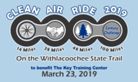 Clean Air Ride - Inverness, FL - race8332-logo.bAUqDT.png