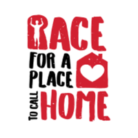 Race for a Place to Call Home 5K Run/Walk - Janesville, WI - race111235-logo.bGMAkm.png