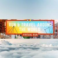 Around the World Virtual Race - Lansing, MI - Travel___Virtual_Run_Around_the_World_2021.jpg
