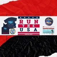 Run Louisville Virtual 5K/10K/Half-Marathon Race - Louisville, KY - 2.jpg
