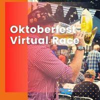 Ocktoberfest Virtual Race - Miami, FL - 5.jpg