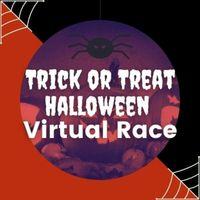 Trick or Treat Halloween Virtual Race - Albany, NY - 6.jpg