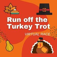 Run off the Turkey Trot Virtual Race - Springfield, IL - 7.jpg