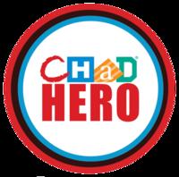 CHaD HERO - Hanover, NH - 512pxh-Chad-circle_only-transp.png