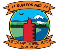 Scappoose Centennial - Run for Neil - Scappoose, OR - Scappoose-centenntial-website-CS6-Circular-Run-for-NeilV13-color.jpg