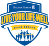 Live Your Life Well Series - Daytona Beach, FL - race12421-logo.buycSk.png