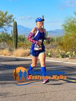 TMC Veterans Day Half Marathon and 5k at Old Tucson - Tucson, AZ - 783054.jpg