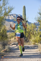 Catalina State Park Reverse the Course 5 and 10 Mile Trail Races - Tucson, AZ - 783037.jpg