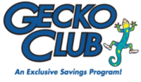 Gecko Club Registration - Melbourne, FL - race23193-logo.bxDSMQ.png