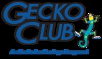 Gecko Club Registration - Melbourne, FL - race23193-logo.bxDSMQ.png