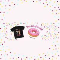 Run for Donuts Virtual Race - Seattle, WA - Run_for_Donuts_Virtual_Race__1_.jpg