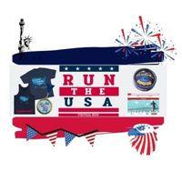 Run Louisville Virtual 5K/10K/13.1 - Louisville, KY - Run_the_USA_VR.jpg