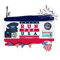 Run Nashville Virtual Half-Marathon/10K/5K - Nashville, TN - Run_the_USA_VR.jpg