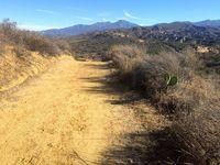 Rock it at Caspers Wilderness Park 5K / 12K - San Juan Capistrano, CA - IMG_4086.jpg