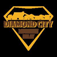 Diamond City Mountain Relay - Townsend, MT - AF0741E0-C34C-4072-9A44-8E7C364D09D3.png