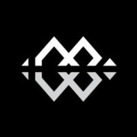 Onyx Utah 2021 - Eagle Mountain, UT - race112533-logo.bGPQBP.png