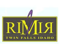 RIM2RIM                                                                                                                           RACE4HOMES - Twin Falls, ID - race111209-logo.bGHfsT.png