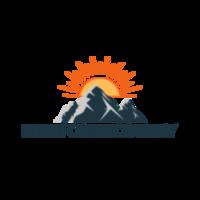 Run For Recovery - Bozeman, MT - race110736-logo.bGEhNa.png