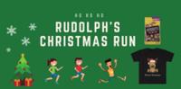 Rudolph's Christmas Virtual Run - Anywhere, WA - race112550-logo.bGPqY0.png