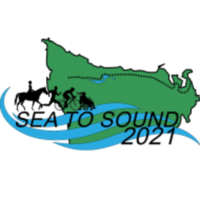 Sea to Sound - Port Angeles, WA - race108385-logo.bGJkvG.png