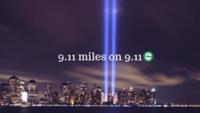 9.11 miles on 9/11 - Everett, WA - race99073-logo.bGOU0e.png