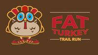 Fat Turkey Trail Run 5k/10 2021 - Tempe, AZ - c55a29d7-24ff-40bc-b6b9-c661d5176134.jpg