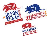 2021 Memorial Hermann 10 for Texas, 3.1 Armadillo Run, One 4 Texas Kids' Fun Run - The Woodlands, TX - 958bfc8d-5920-4270-9aca-363c5eff4298.jpg