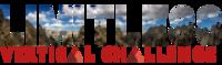 Limitless Vertical Challenge - Phoenix, AZ - race112280-logo.bGNyZJ.png