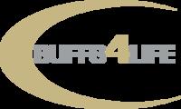 9th Annual Buffs4Life Kyle MacIntosh Memorial 5K Run/Walk - Boulder, CO - race112380-logo.bGPyYs.png
