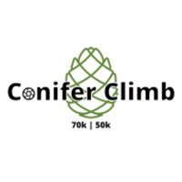 Conifer Climb SANDBOX - Conifer, CO - race112699-logo.bGP6sx.png