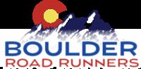 BRR All-Comers Summer Track & Field Series - Boulder, CO - race111958-logo.bGNBEX.png