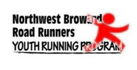 NWBRRC Youth Running Program- Spring 2017 - Coral Springs, FL - 867ba38b-44f7-44a9-ac3a-52be476854bd.jpg
