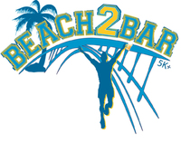 Beach 2 Bar 5k+ - Stuart, FL - 8de3a01b-1557-4983-b3be-2002dd5e2bd1.jpg