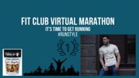 Fit Club Virtual Race 2021 - Anywhere, CA - race112548-logo.bGPnsl.png