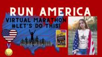 Run America Virtual Race - Anywhere, CA - race112547-logo.bGPno8.png