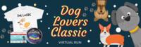 Dog Lovers Classic Virtual Run - Anywhere, CA - race109387-logo.bGwPpU.png