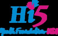 Miles 2 Smiles - San Jose, CA - race111912-logo.bGO_2X.png