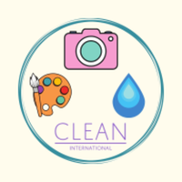 August: Submit Your Best Water Photo - Your Home, CA - race112666-logo.bGPRCd.png