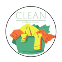September: CLEAN it Like You Mean it - Your Home, CA - race112675-logo.bGPShc.png