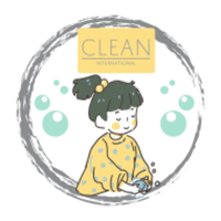 October: Write a 20 Second Handwashing Song! - Your Home, CA - race112677-logo.bGPSGl.png
