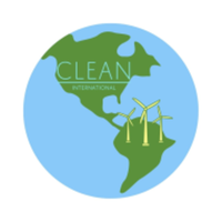 December: Sustainability Goals - Your Home, CA - race112744-logo.bGQ--k.png